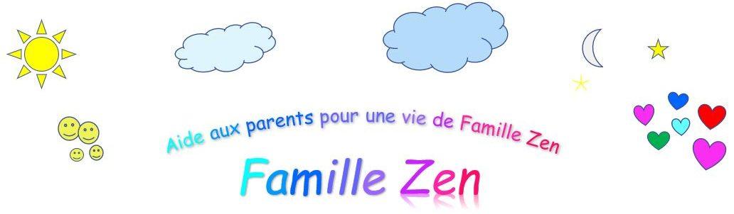 Famille  Zen