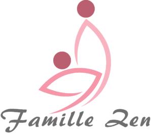 1er Sommet Famille Zen