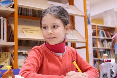 Aider mon enfant à réussir à l'école